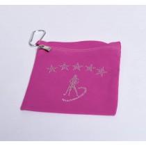 Brittigan Accessoire Bag  Brittigan VIP