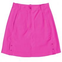 Golf Skort Britt pink