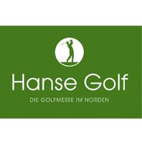 Hansegolf