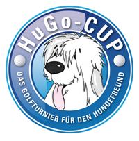 Das Golfturnier für den Hundefreund