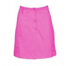 Golf Skort Lara pink