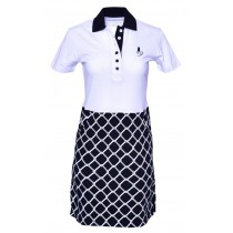 Brittigan Golfkleid Gritty