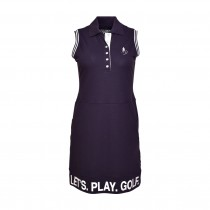 Brittigan Golfkleid Flight