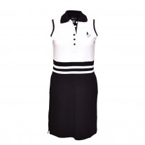 Brittigan Golfkleid Seabreeze