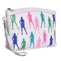 Brittigan Accessoire Golftasche Ladies