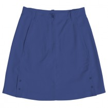 Golf Skort Lara navy