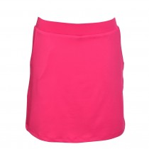 Brittigan Golf Skort Eagle pink
