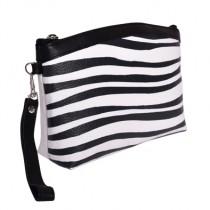Brittigan Accessoire Golftasche Zebra